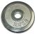Súlytárcsa súlyzóhoz 2,5 kg - 30 mm