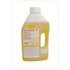 SUMA Extend D3 folyékony hideg zsíroldószer (2 kg)