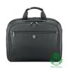 """Sumdex Impulse Notebook táska PON-352BK, 15""""-16"""", Black (PON-352BK)"""