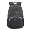 """Sumdex Notebook Hátizsák, 15-16"""" PON-389BK, X-Sac Xpert Backpack (PON-389BK)"""