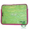 """Sumdex Notebook táska 15"""" rózsaszín (NUN-705PK)"""