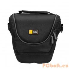 Sumdex Sumdex Continent Sport Design SDS-75 Black Fotós táska Fekete