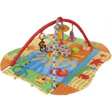SUN BABY Sun Baby peremes játszószőnyeg - Napocska játszószőnyeg