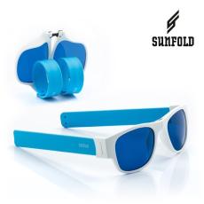 Sunfold Összecsukható napszemüveg Sunfold AC2