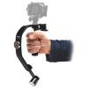 Sunpak 2000AVG kézi videóstabilizátor