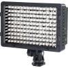 Sunpak LED 126 fotó- és videolámpa