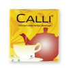 Sunrider Calli tea Natúr, 10 x 2,5g tasak