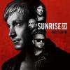 Sunrise Avenue SUNRISE AVENUE - Unholy Ground CD