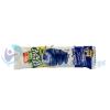 Sunvita gyümölcsszelet kékáfonyás 20 g
