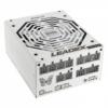 Super Flower Leadex 80 Plus Platinum fehér - 550 Watt