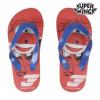 Super Wings Flip Flop Super Wings 72994 31