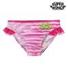 Super Wings Lányka Bikini Alsó 7 Év