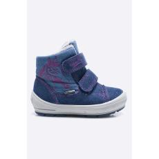 Superfit - Gyerek cipő - kék - 1096792-kék