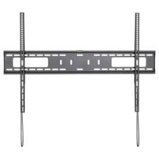 SUPERIOR 60-100 fixed Extra Slim TV falitartó tv állvány és fali konzol