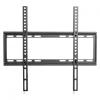 SUPERIOR Fixed Extra Slim TV fali konzol 32-55 coll