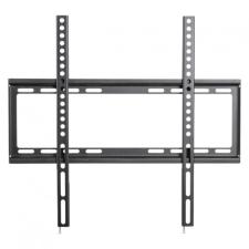 SUPERIOR Fixed Extra Slim TV fali konzol 32-55 coll tv állvány és fali konzol