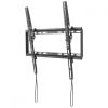 SUPERIOR Tilt Extra Slim TV fali konzol 32-55 coll