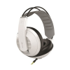 Superlux HD662EVO White