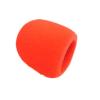 Superlux S 40 Pop filter Red