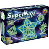 SUPERMAG Supermaxi foszfor 66d