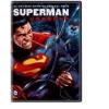 Superman elszabadul (DVD)