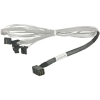 Supermicro CBL-SAST-0507-01 Cable