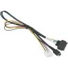 Supermicro INT OCULINK - PCIE SFF8639 55CM