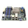 Supermicro Super Micro MBD-X10SDV-6C-TLN4F-O (MBD-X10SDV-6C-TLN4F-O)