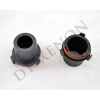 SuperVision Xenon izzó adapter H7 Opel Astra G