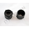 SuperVision Xenon izzó adapter H7 VW Golf 6