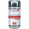 Superwell Adiponix Extra New kapszula 100 db