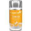 Superwell C-Max C-vitamin csipkebogyóval 750mg kapszula 90db