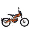 SUR-RON Light Bee X city elektromos motorkerékpár, narancssárga