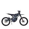 SUR-RON Light Bee X sport elektromos motorkerékpár, acélszürke