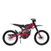 SUR-RON Light Bee X sport elektromos motorkerékpár, piros