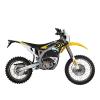 SUR-RON Storm Bee sport elektromos motorkerékpár (offroad)