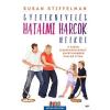 Susan Stiffelman Gyereknevelés hatalmi harcok nélkül