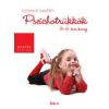 Susanne Valliéres PSZICHOTRÜKKÖK - 3-6 ÉVES KORIG