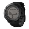Suunto Ambit3 Vertical Multisport GPS Black óra