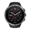 Suunto Spartan Ultra Black HR GPS multisport óra