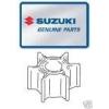 Suzuki Impeller Suzuki DF 40/50