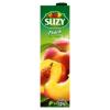 SUZY őszibarack ital cukorral és édesítőszerekkel 1 l