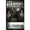 Sven Hassel SS-tábornok