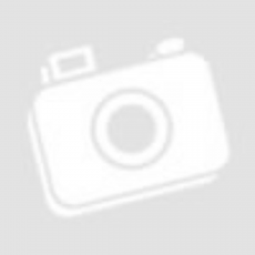 Svenjoyment - fényes, csíkos boxer, áttetsző betéttel (bordó)