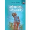 Svetlana Zuchová ZUCHOVÁ, SVETLANA - JELENETEK M. ÉLETÉBÕL