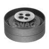 SWAG Fogaskerék, főtengely SWAG 30 05 0011