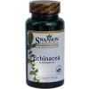 Swanson Swanson Echinacea, Bíbor kasvirág 400mg (100 kapszula)