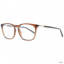 Swarovski szemüvegkeret SK5218 048 51 Swarovski szemüvegkeret SK5218 048 51 női barna női szemüvegkeret