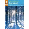 Sweden - Rough Guide