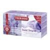Sweet Dreams herbatea 20x1,7g Teekanne